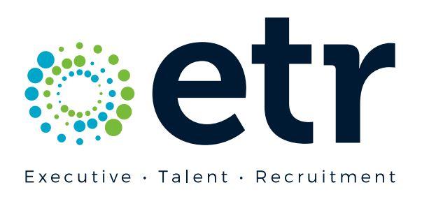 ETR - Talent