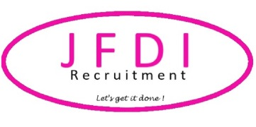 JFDI Recruitment Ltd.