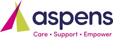 Aspens - Sussex
