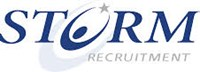 Recruiterbase