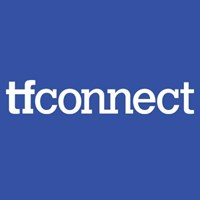 tfconnect